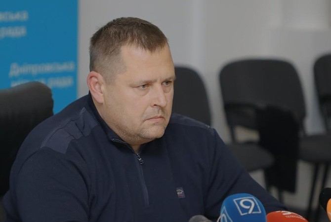 Втечении следующего года начнется строительство аэропорта награнице Днепропетровской иЗапорожской областей