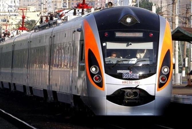 За сколько дней можно купить билет на поезд в 2019 году на украине дешевые билеты на самолет до нижневартовска