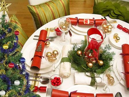 Меню на новый год 2019: рецепты для праздничного стола