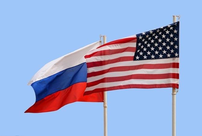 'Ракетный ультиматум США России чего боится Америка