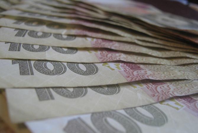 Семьи задержанных украинских моряков получат по 100 тысяч гривен