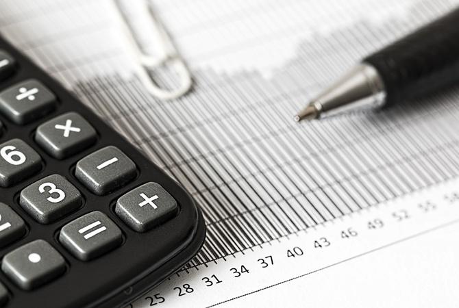 Рада одобрила перерасчет: расходы на пенсии увеличат за счет выплат малообеспеченным