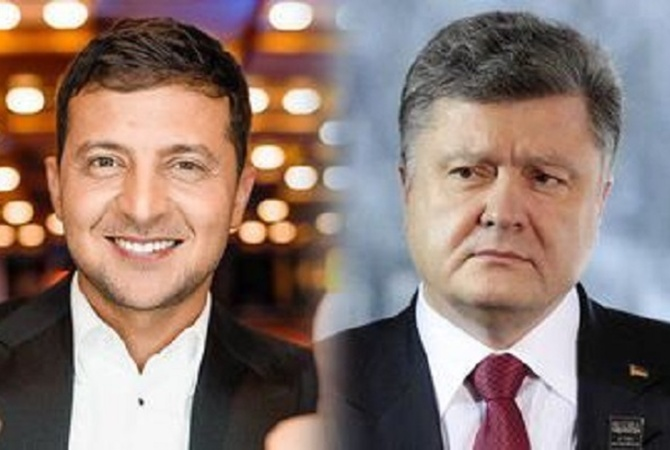Заярлыком накняжение: Тимошенко прилетела вСША и повстречалась  сВолкером