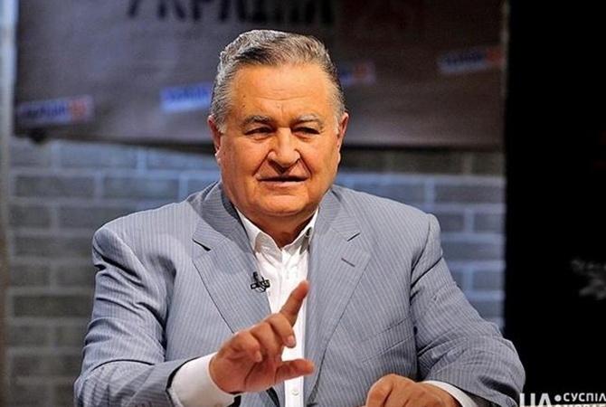 РФ отказалась забирать собственных жителей изУкраины— отчизна снова бросила