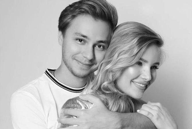 Племянник Дмитрия Маликова стал отцом