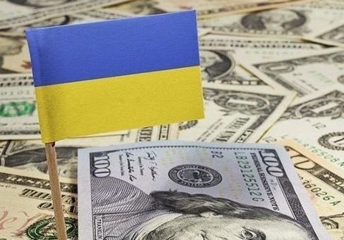 Пенсии вУкраинском государстве: главное объявление Пенсионного фонда