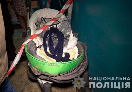 Картинки по запросу В Сумах оборвался лифт, погиб маленький ребенок