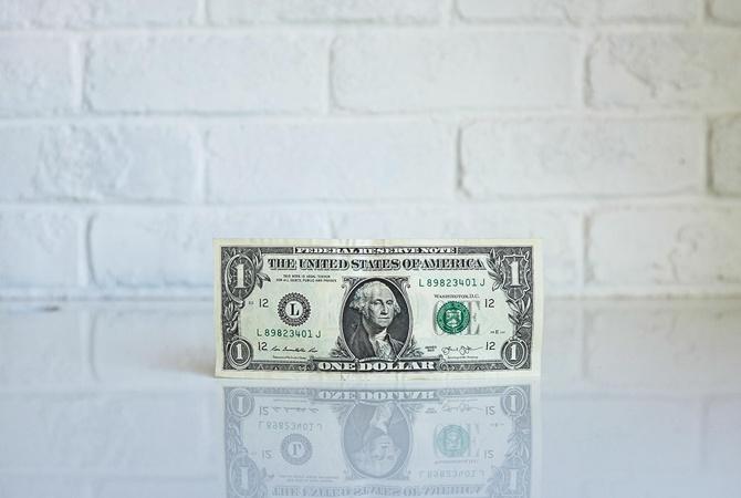 Пенсии вгосударстве Украина недотянули до $100