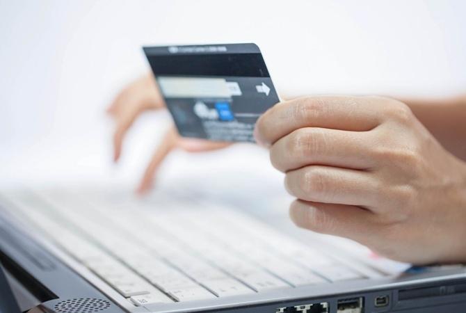 Что такое онлайн обмен валюты?