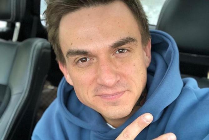 Регина Тодоренко сравнила себя спросроченной сосиской— АСН