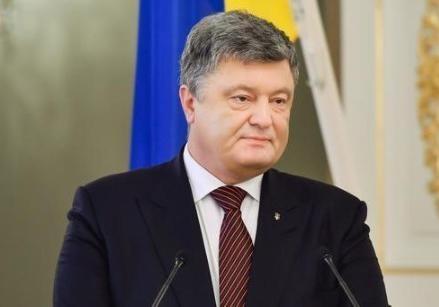 Рейтинги Порошенко не пошатнутся из-за спорного скандала в  Укроборонпроме , – эксперт