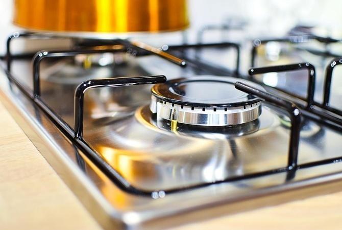 Суд отказал НАК «Нафтогазу» ввзыскании 6,63 млрд грн сКабмина