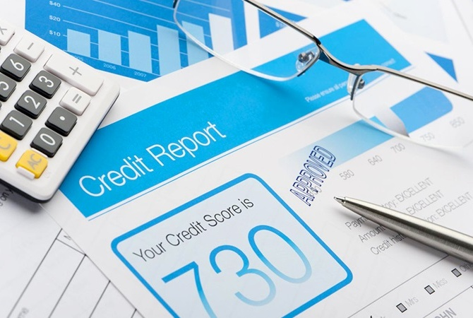 Картинки по запросу Выход из цикла выдачи займов