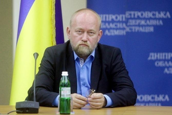 Савченко иРубана суд освободил из-под ареста