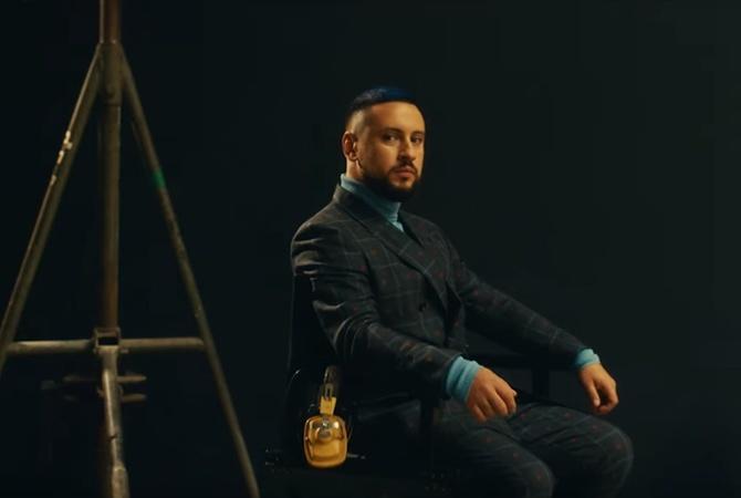 Monatik выпустил новый клип— Грандиозная премьера