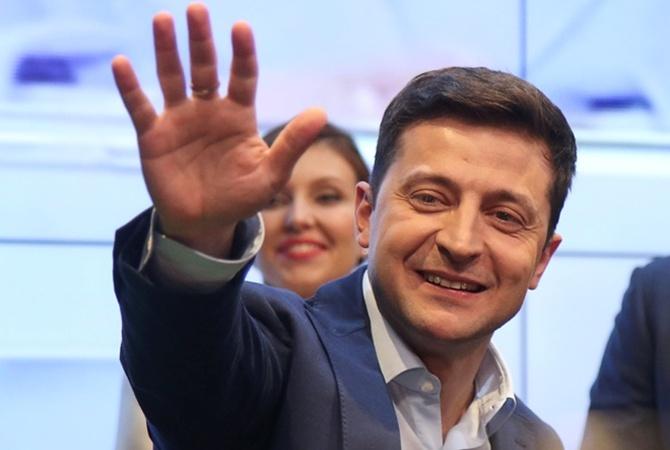 ЦИК Украины начал принимать протоколы с влажными печатями отокружных избиркомов