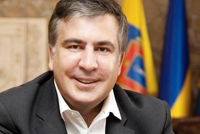 Картинки по запросу саакашвили фото