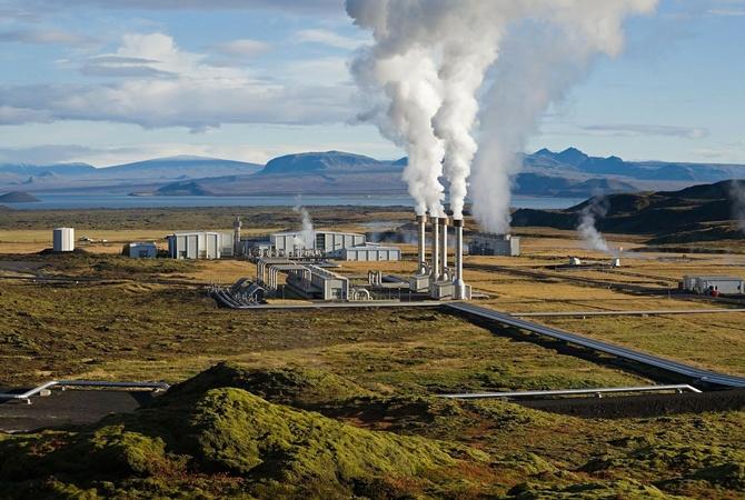 В СБУ прокомментировали законопоекты о рынке электроэнергии
