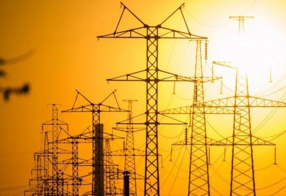 Гройсман: Кабмин одобрил все необходимые решения, чтобы цены наэлектроэнергию неросли