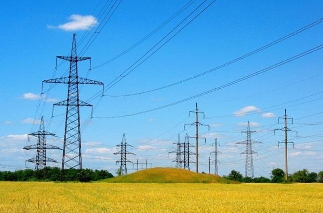 Попытки олигопольних заговоров в новом рынке электроэнергии будут жестко караться — эксперт