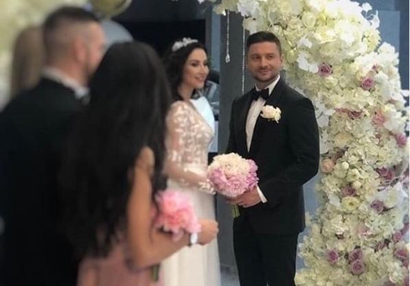 Лазарев представил русскоязычную версию песни с «Евровидения»