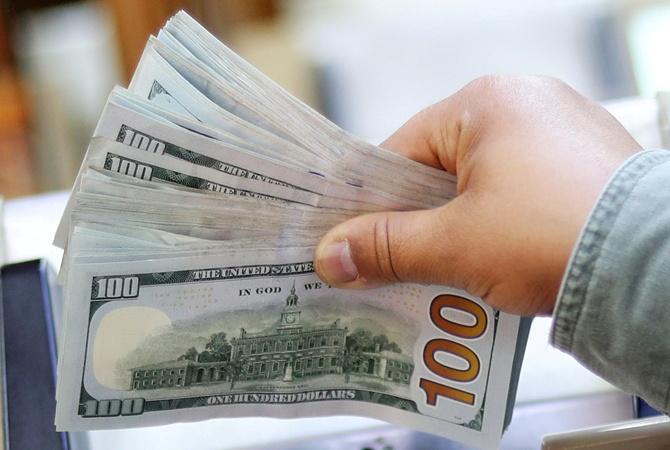 Большая разница - 5 евро от Омеляна превратились в 100 евро от FlixBus