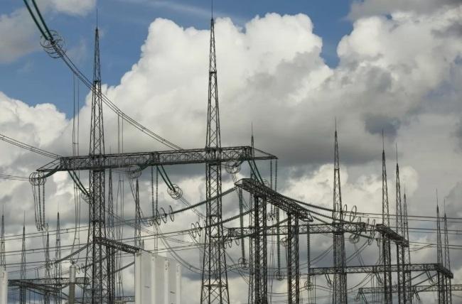 Юрий Корольчук:  НКРЭКУ поставила точку в дискуссии о запуске рынка электроэнергии