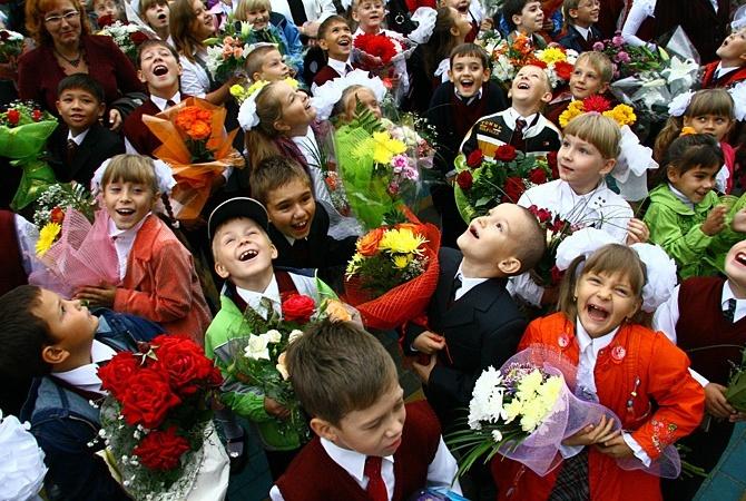 """Зеленський зустрівся з переможцями конкурсів """"Учитель року-2019"""" і Global Teacher Prize Ukraine 2019 - Цензор.НЕТ 8490"""