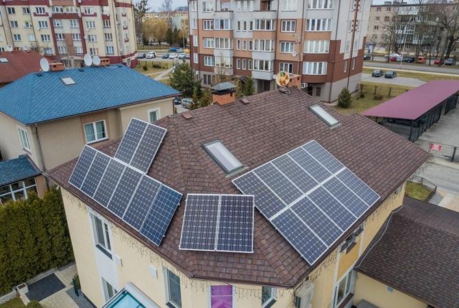 Ретроспективный пересмотр  зелёного  тарифы приведет к увеличению доли российской электроэнергии на нашем рынке, — Кушнирук