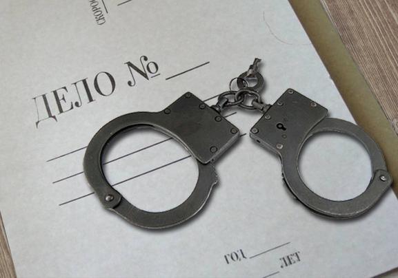 Одесский суд освободил женщину, которая пыталась убить пятимесячного с