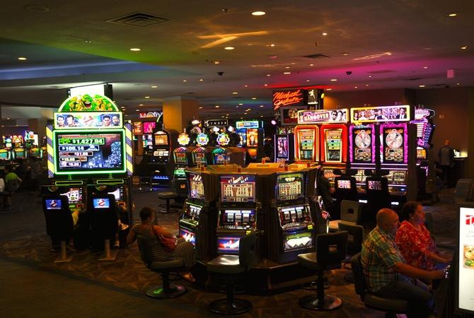 Ееки казино бездепозитные бонусы в казино при регистрации
