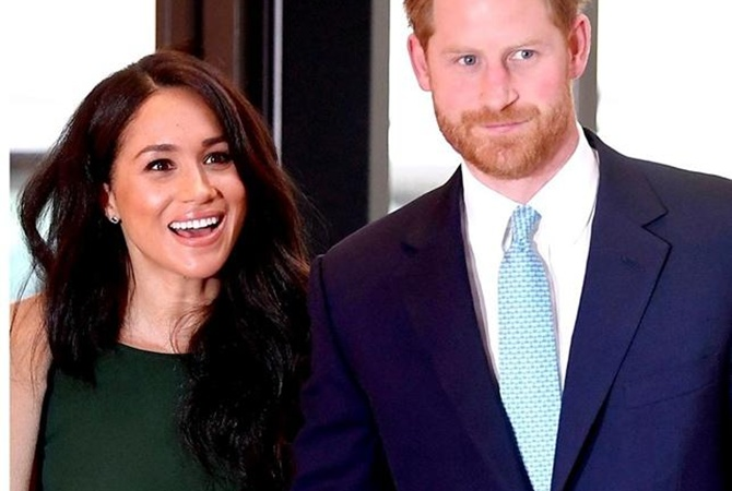 mark princ a máta natwara datování dundee speed dating