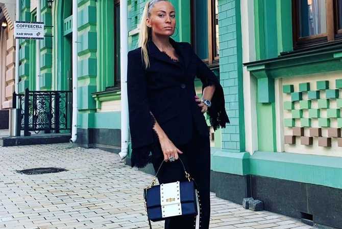 ВАКС отправил экс-главу Одесской налоговой в СИЗО