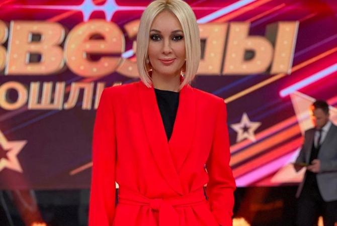Лера Кудрявцева розповіла, як їй живеться без грудних імплантів [відео]