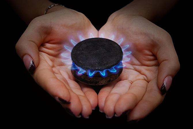 Газовые новшества: украинцы будут платить за килокалории вместо кубометров