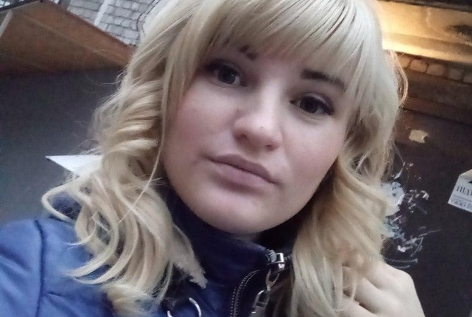 Справа Трохимчук: батько дитини, яку мати заморила голодом, на суд не з'явився