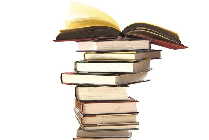 Щоб піднятися по соціальних сходах, потрібно мати в будинку 350 книг