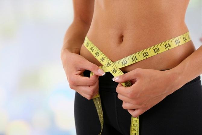 обертывание для похудения сколько раз делается