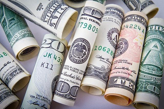 Что будет с долларом к концу карантина