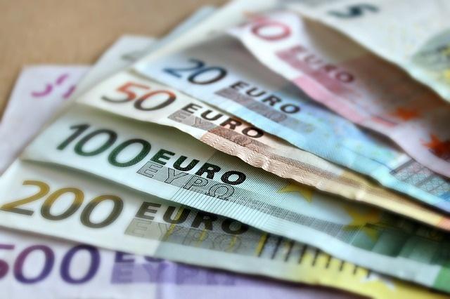 Болгария отложила переход на евро из-за коронавируса