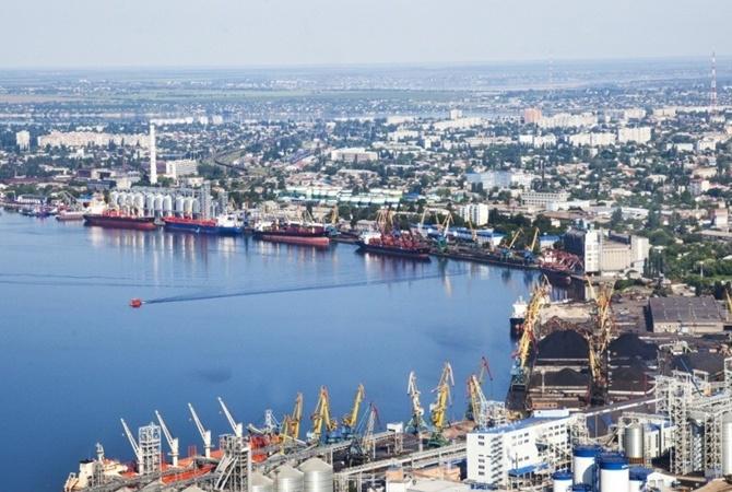 Жители Николаева - об отсутствии в городе COVID-19: Коронавирус не находят, чтобы не закрывать порт