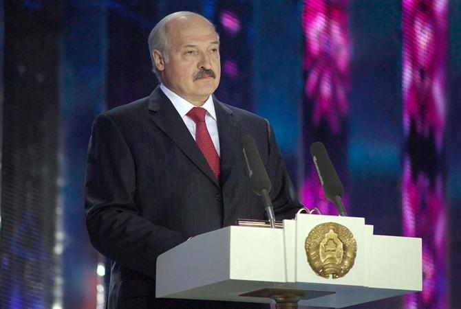 Лукашенко рассказал, почему Беларусью не сможет управлять женщина