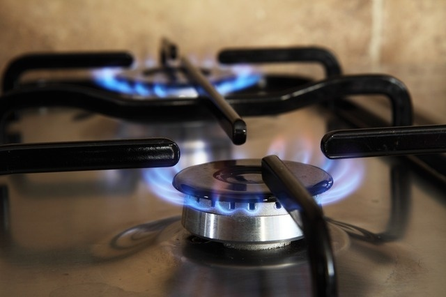 Почему газ дешевеет, но мы за него будем платить больше