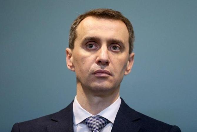 Карантин в Украине снова могут продлить: какие есть сценарии