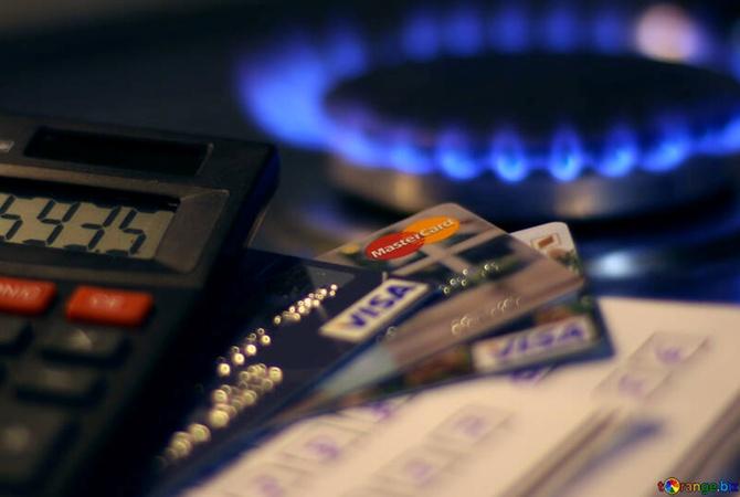 Конкуренция цен и поставщик последней надежды: как украинцы будут покупать газ после 1 июля