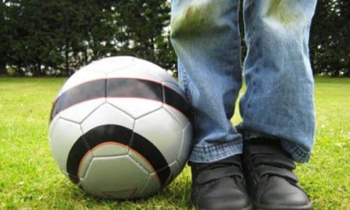 Как отстирать траву на одежде: избавляемся от пятен