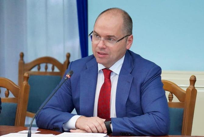 Степанов: Мы уже понимаем, что больниц первой очереди не хватит