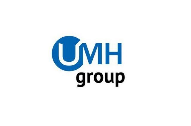 АМКУ известил участников конкурса на управление активами УМХ