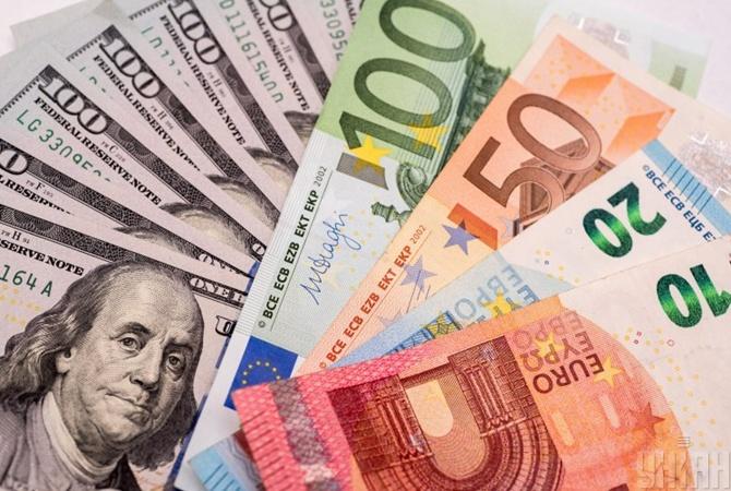 Что будет с курсом доллара и евро на следующей неделе