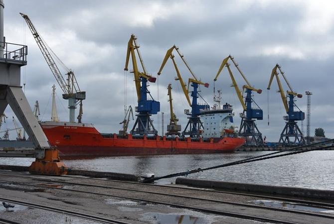 Свободная экономическая зона на востоке Украины: развитие регионов или черная налоговая дыра?